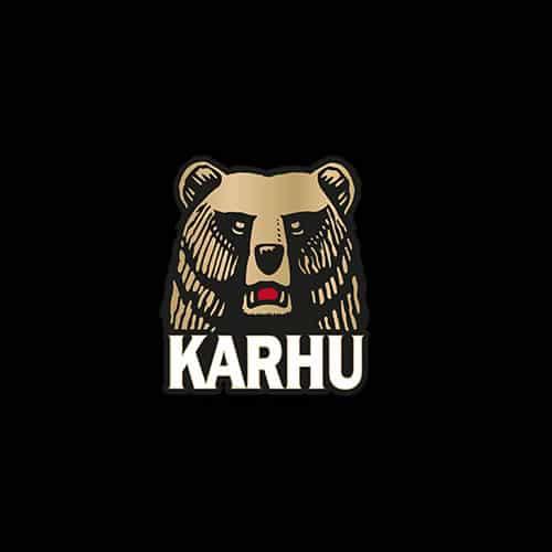 Karhu III